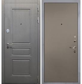 Дверь Интекрон Брайтон (Силк муссон)