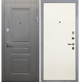 Дверь Интекрон Брайтон (Силк жасмин)