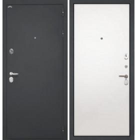 Дверь Интекрон Колизей (Силк сноу)