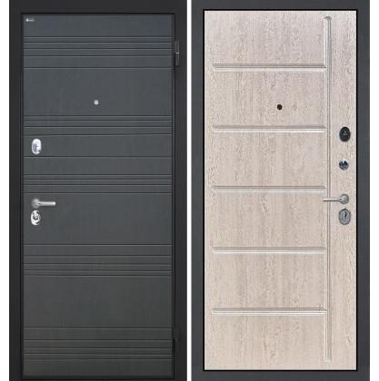 Дверь Интекрон Спарта ФЛ-316 Фл-102 (Сосна белая)