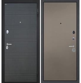 Дверь Интекрон Спарта ФЛ-316 (Силк муссон)