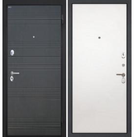 Дверь Интекрон Спарта ФЛ-316 (Силк сноу)