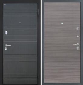 Дверь Интекрон Спарта ФЛ-316 (Дуб тоскано поперечный)