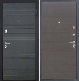 Дверь Интекрон Спарта ФЛ-316 (Эковенге)