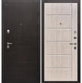 Дверь Интекрон Веста ФЛ-102 (Сосна белая)
