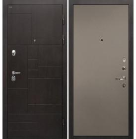 Дверь Интекрон Веста (Силк муссон)