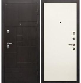 Дверь Интекрон Веста (Силк жасмин)