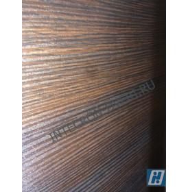 Дверь Интекрон Колизей (Эко венге)