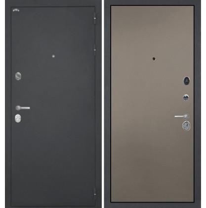 Дверь Интекрон Колизей (Силк муссон)
