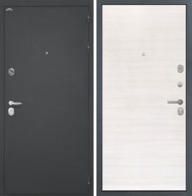 Дверь Интекрон Колизей (Дуб сильвер)