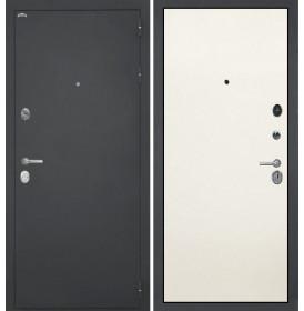 Дверь Интекрон Греция (Силк жасмин)