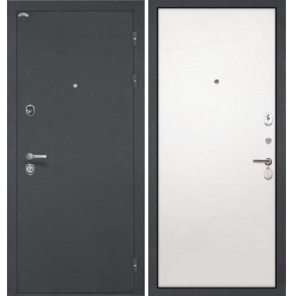 Дверь Интекрон Греция (Силк сноу)