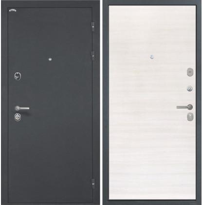Дверь Интекрон Греция (Дуб сильвер)