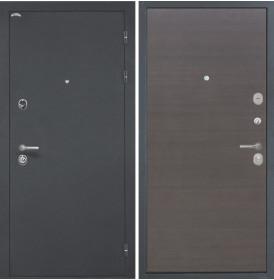 Дверь Интекрон Греция (Эковенге)