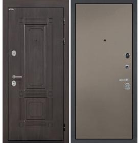 Дверь Интекрон Италия (Силк муссон)