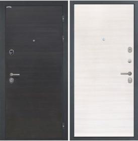 Дверь Интекрон Сицилия (Дуб сильвер)
