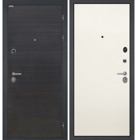 Дверь Интекрон Сицилия (Силк жасмин)