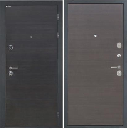Дверь Интекрон Сицилия (Эковенге)
