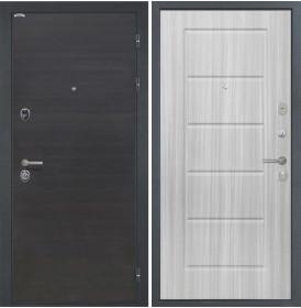 Дверь Интекрон Сицилия ФЛ-39 (Сандал белый)