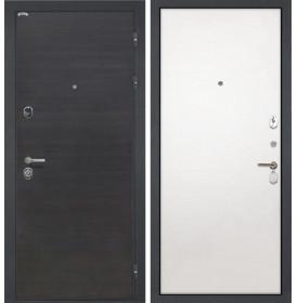 Дверь Интекрон Сицилия (Силк сноу)