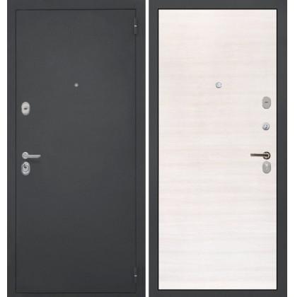 Дверь Интекрон Гектор (Дуб сильвер поперечный)