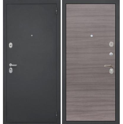 Дверь Интекрон Гектор (Дуб тоскано поперечный)