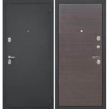 Дверь Интекрон Гектор (Эковенге)
