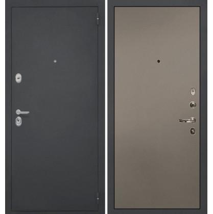 Дверь Интекрон Гектор (Силк муссон)