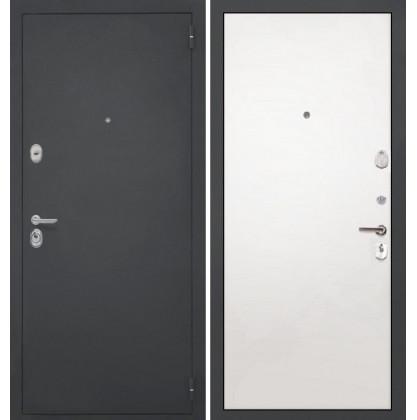Дверь Интекрон Гектор (Силк сноу)