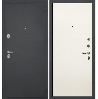 Дверь Интекрон Гектор (Силк жасмин)