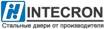Интернет магазин Интекрон двери
